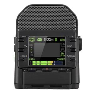 Zoom Q2n-4K Handy Video Recorders