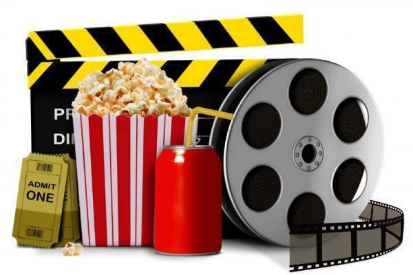 Best Online Movie Site